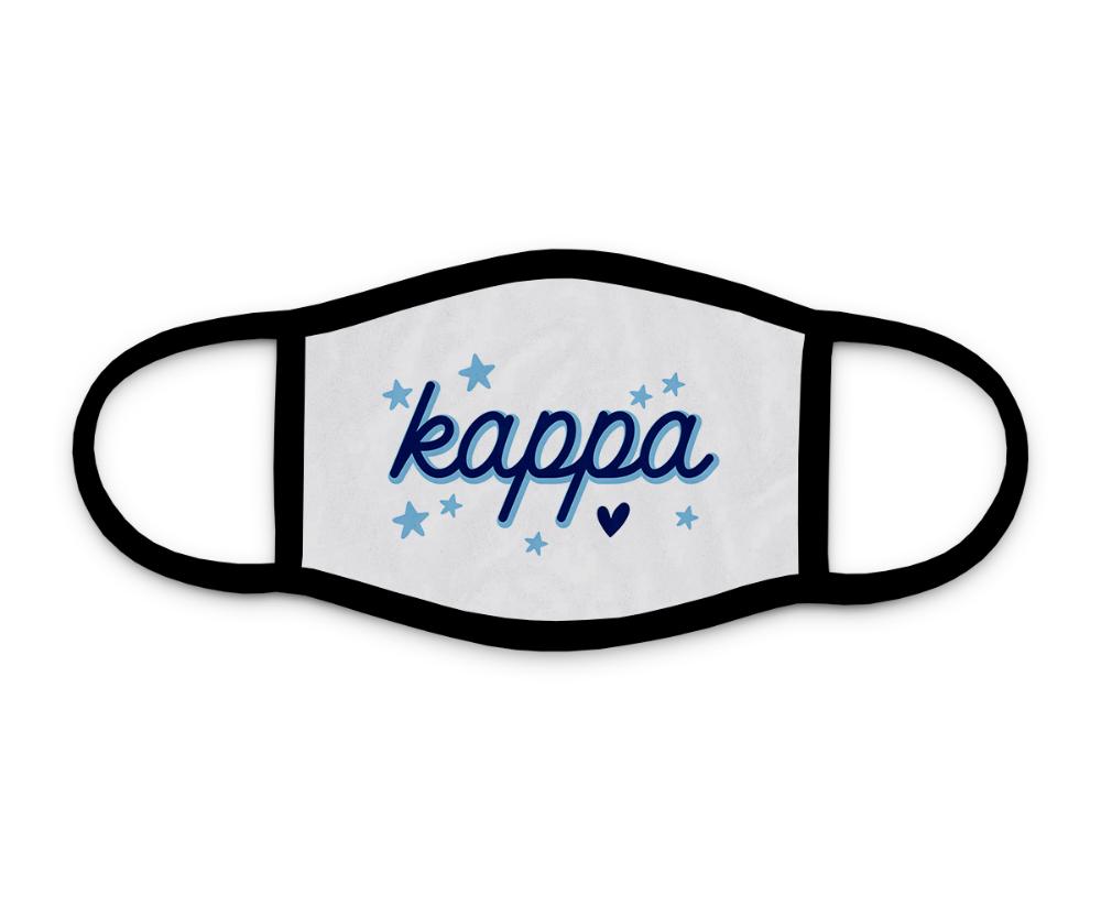 Pin On Kappa Kappa Gamma