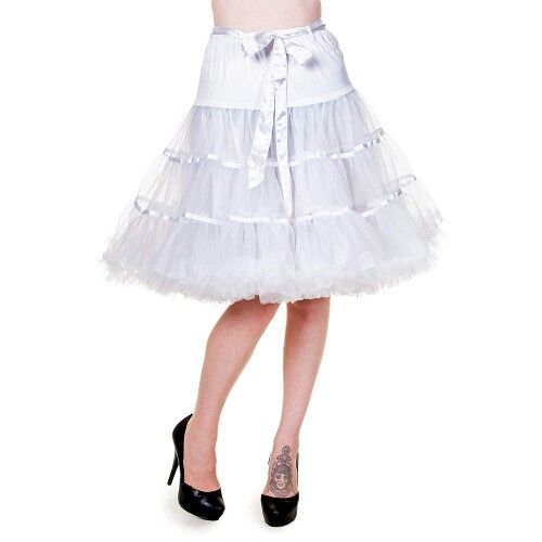 http://www.bluebanana.com/shopimages/products/normal/80458.jpg white 50s petticoat