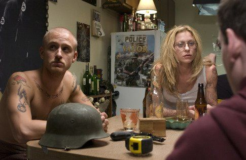 Pictures Photos From Alpha Dog 2006 Alpha Dog Dog Movies Dog Films