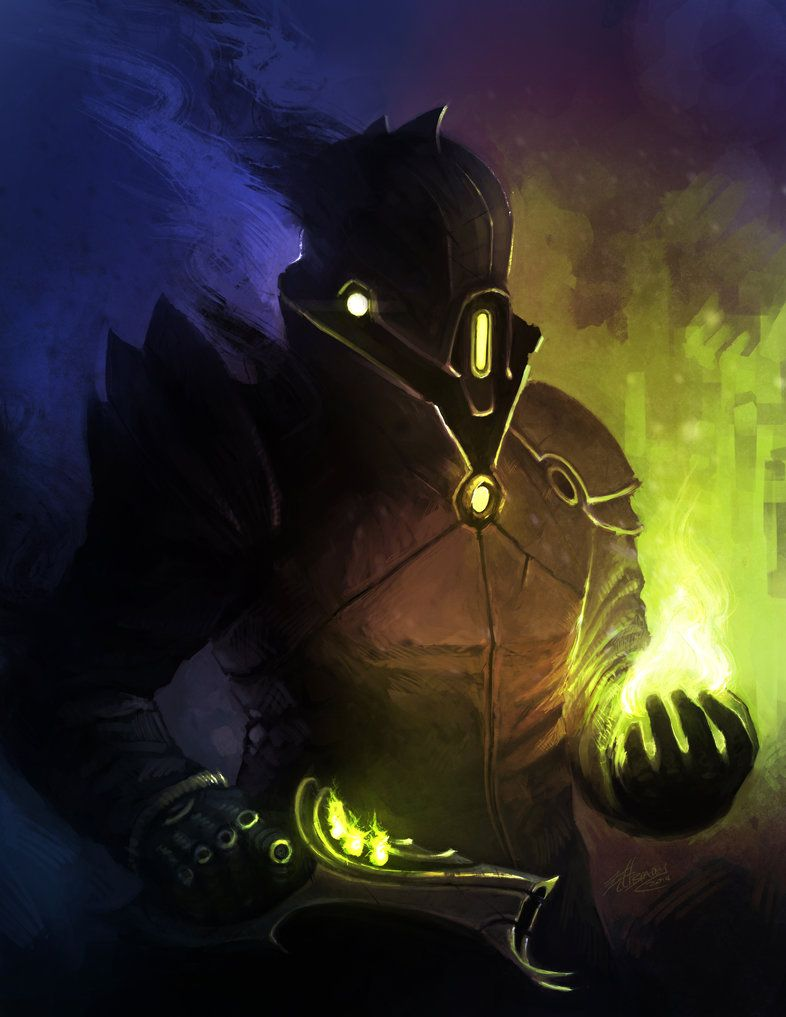 Mote Of Darkness By Zachdb On Deviantart With Images Destiny