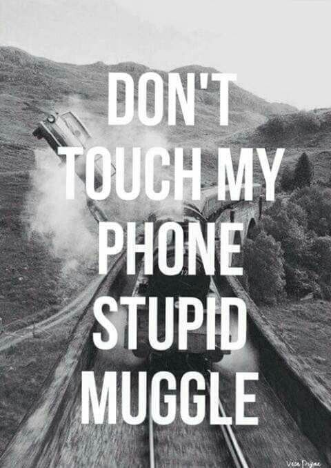 Harry Potter Muggle And Wallpaper Image Ilustracao De Paris Tela De Fundo Papel De Parede Do Telefone