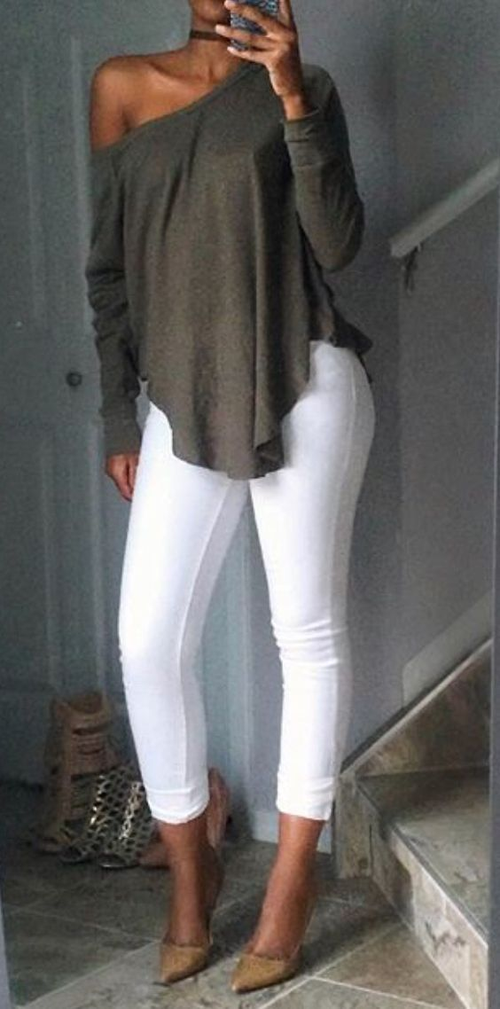 All About Casual Comfy Sexy Www Shopdailychic Com