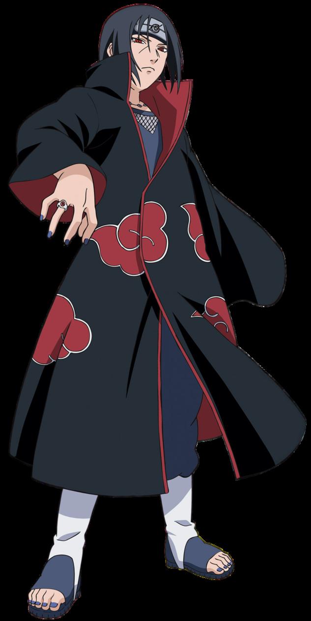 Itachi Uchiha Itachi Uchiha Uchiha Anime Naruto