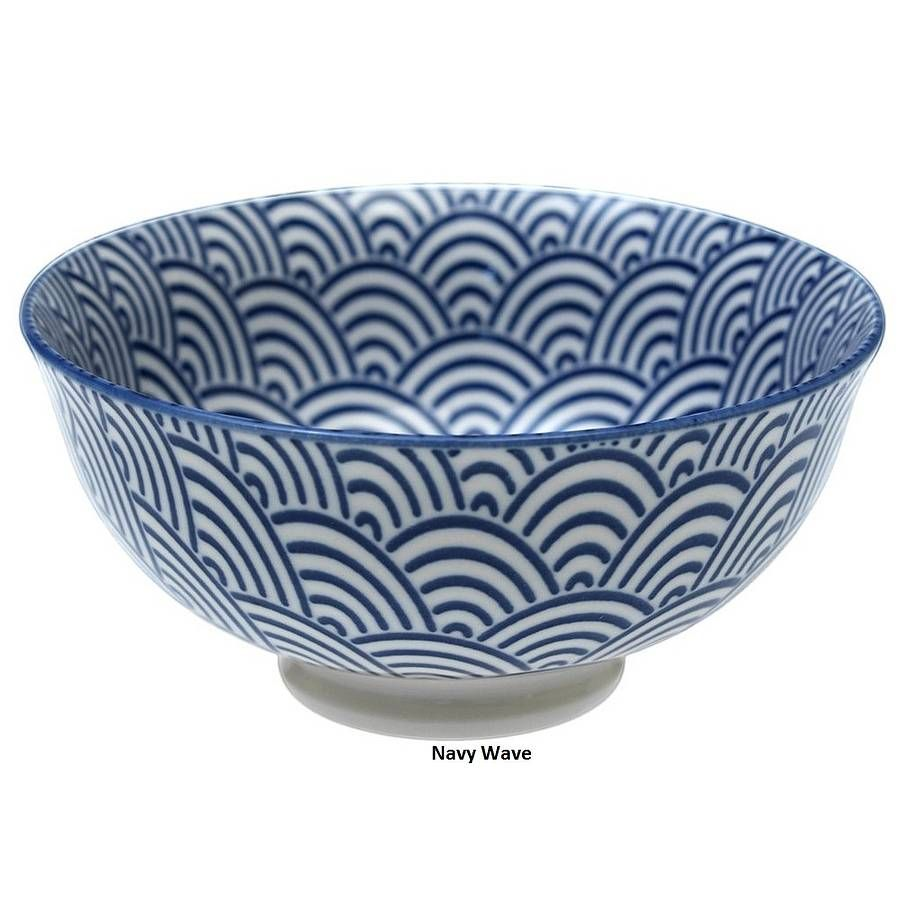 japanese blossom bowl by kiki's gifts and homeware   notonthehighstreet.com