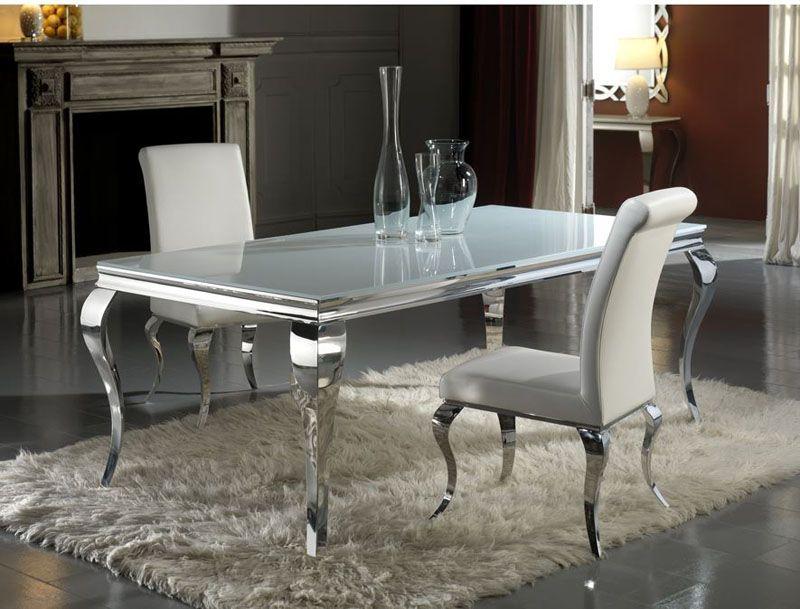 Resultado de imagen para muebles modernos en colombia con for Muebles contemporaneos colombia
