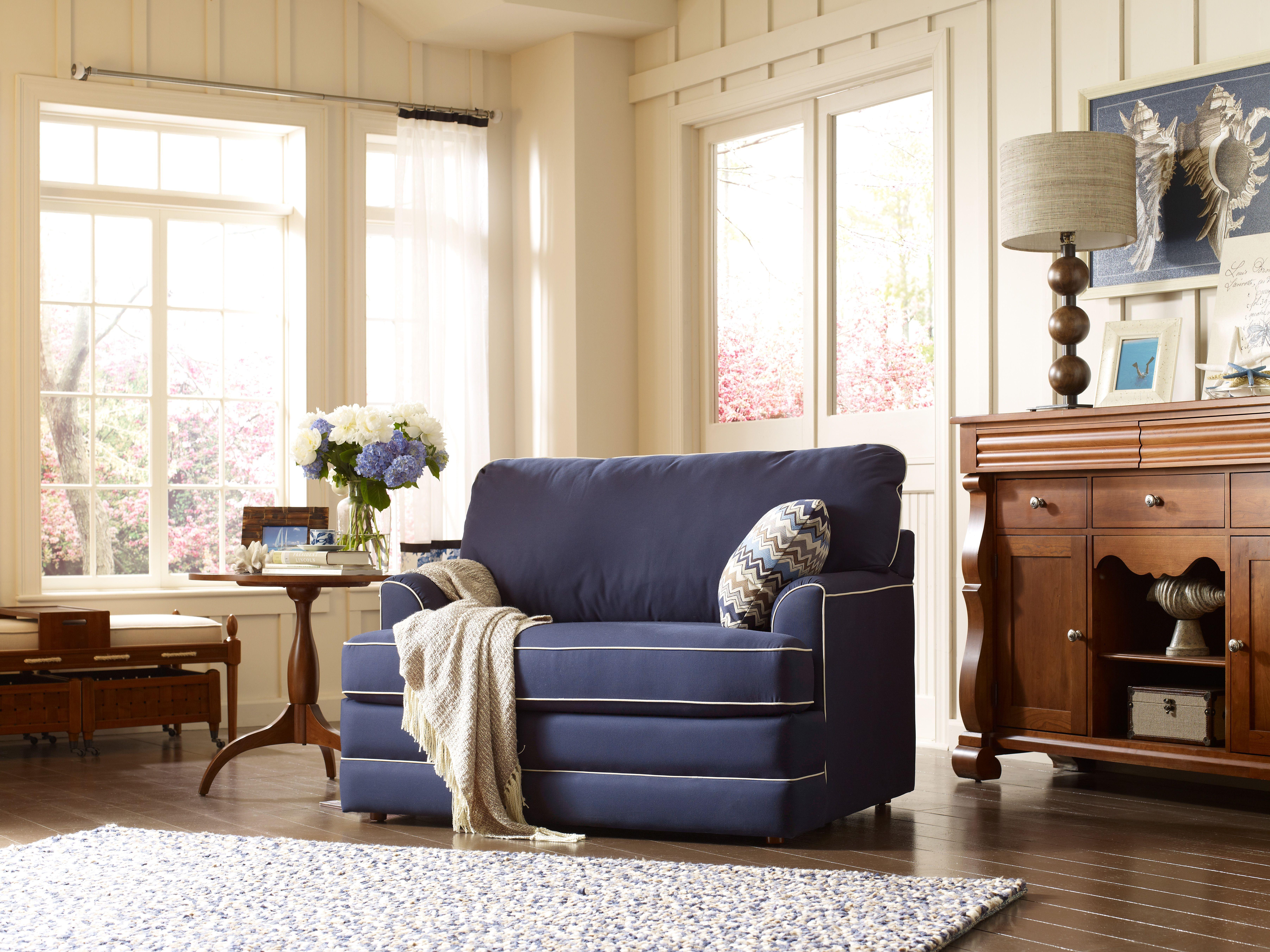 Daphne chair 12 by lazboy furniture galleries of