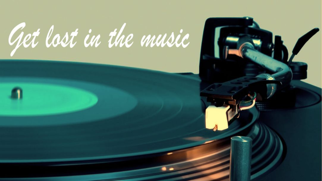 Always Listen To Music Check Www Shopgoodwillmadison Com For Our