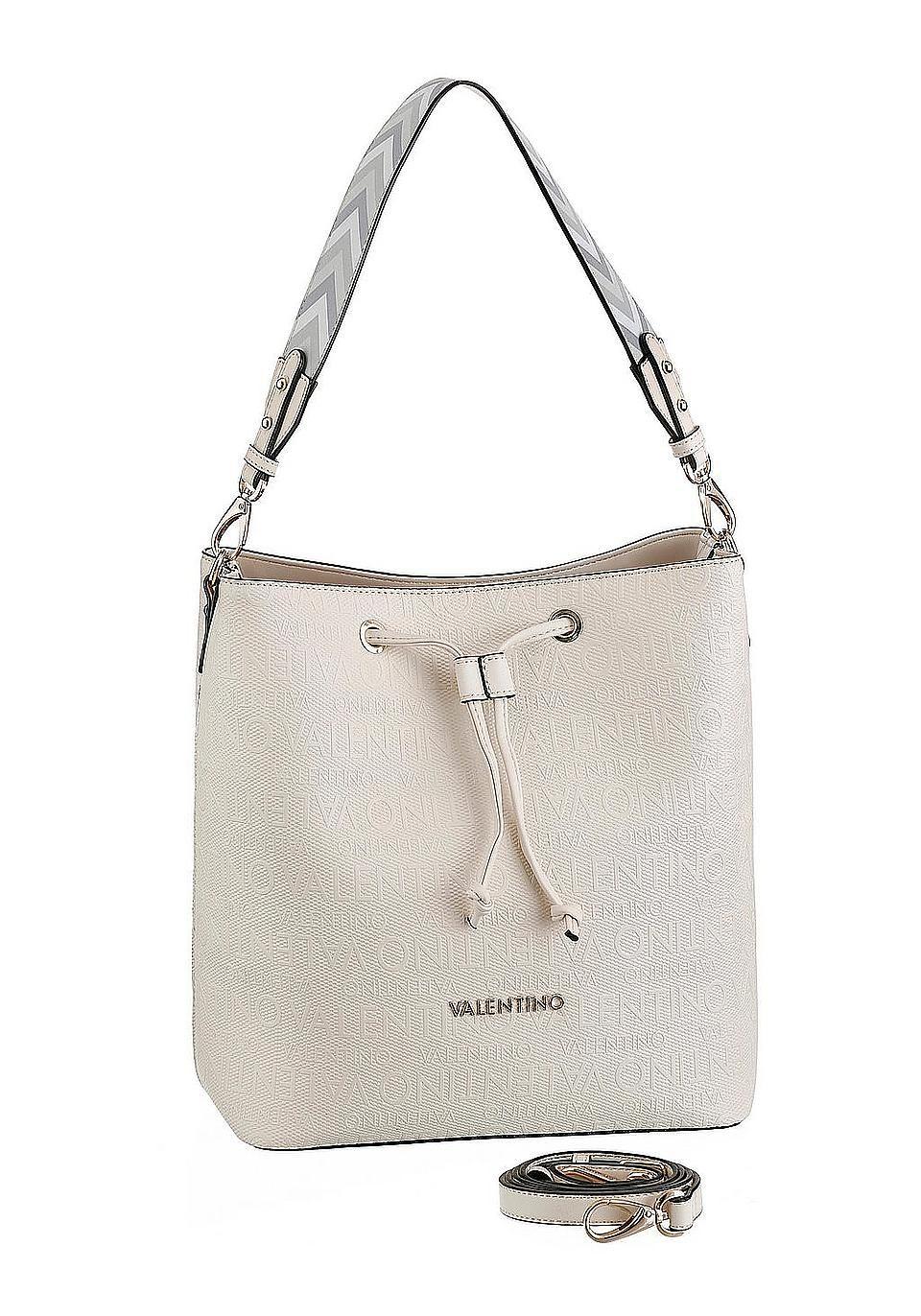 Die richtige Tasche gibt's bei #tasche #taschen