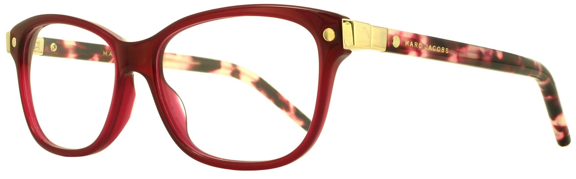 MARC 72 UAM Burgundy | Pinterest | Brille