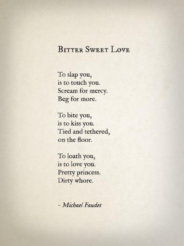 #erotic #poetry