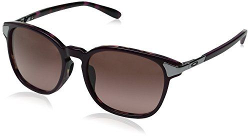 b0325a71a4 Oakley Women s Ringer Oval Sunglasses  deals
