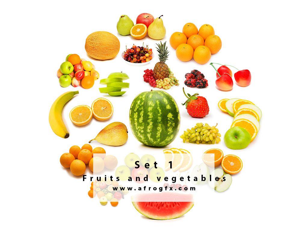 Fruits and vegetables 1 low phosphorus foods yeast
