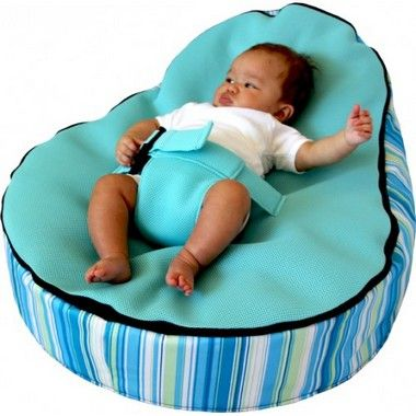 Miraculous Kuchi Gelati Designer Baby Bean Bag For Baby Peyton Lamtechconsult Wood Chair Design Ideas Lamtechconsultcom