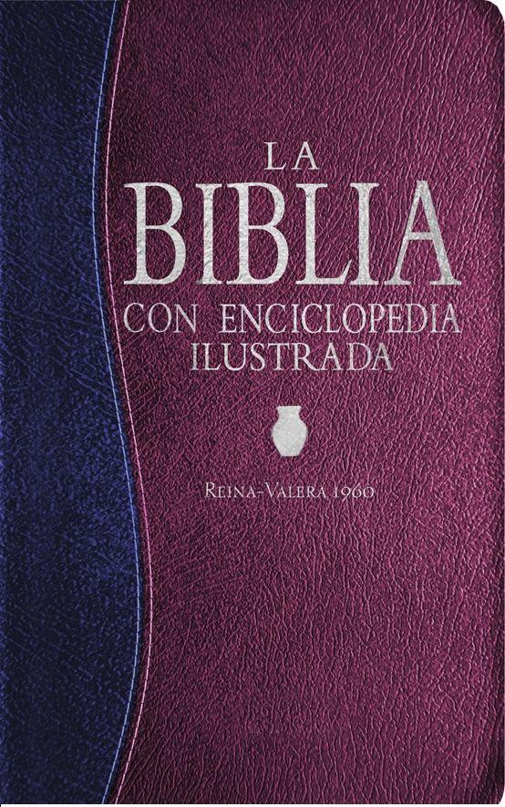 La Santa Biblia Salmos