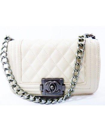 3fe37491b Bolsa Chanel Boy, Bolsa Louis Vuitton, Bege, Carteira, Chanel Boy Bag,