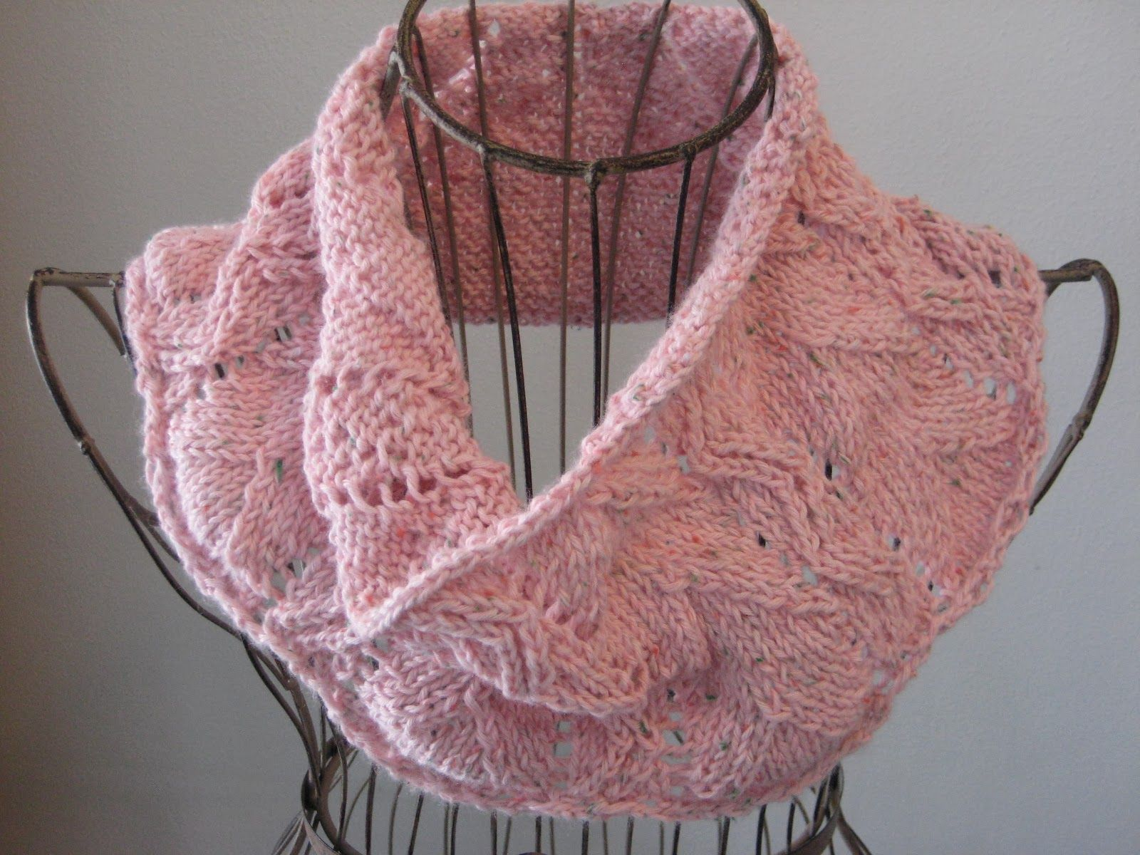 free knitting pattern | crafts | Pinterest