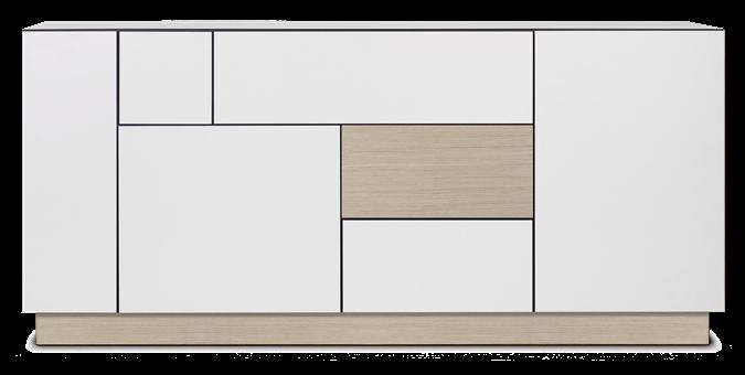 Viva Wide Anrichte | For The Home | Pinterest | Danish Furniture, Möbel