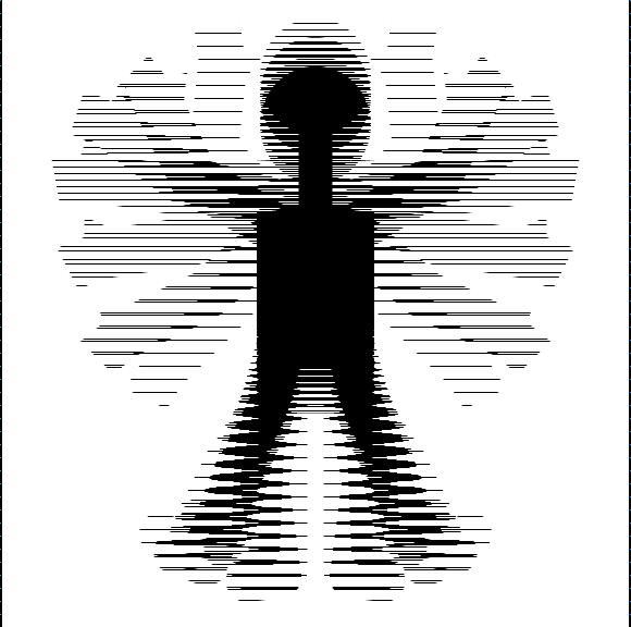 Crea tu propia ilusi n ptica animada ilusiones pticas - Ilusiones opticas para imprimir ...