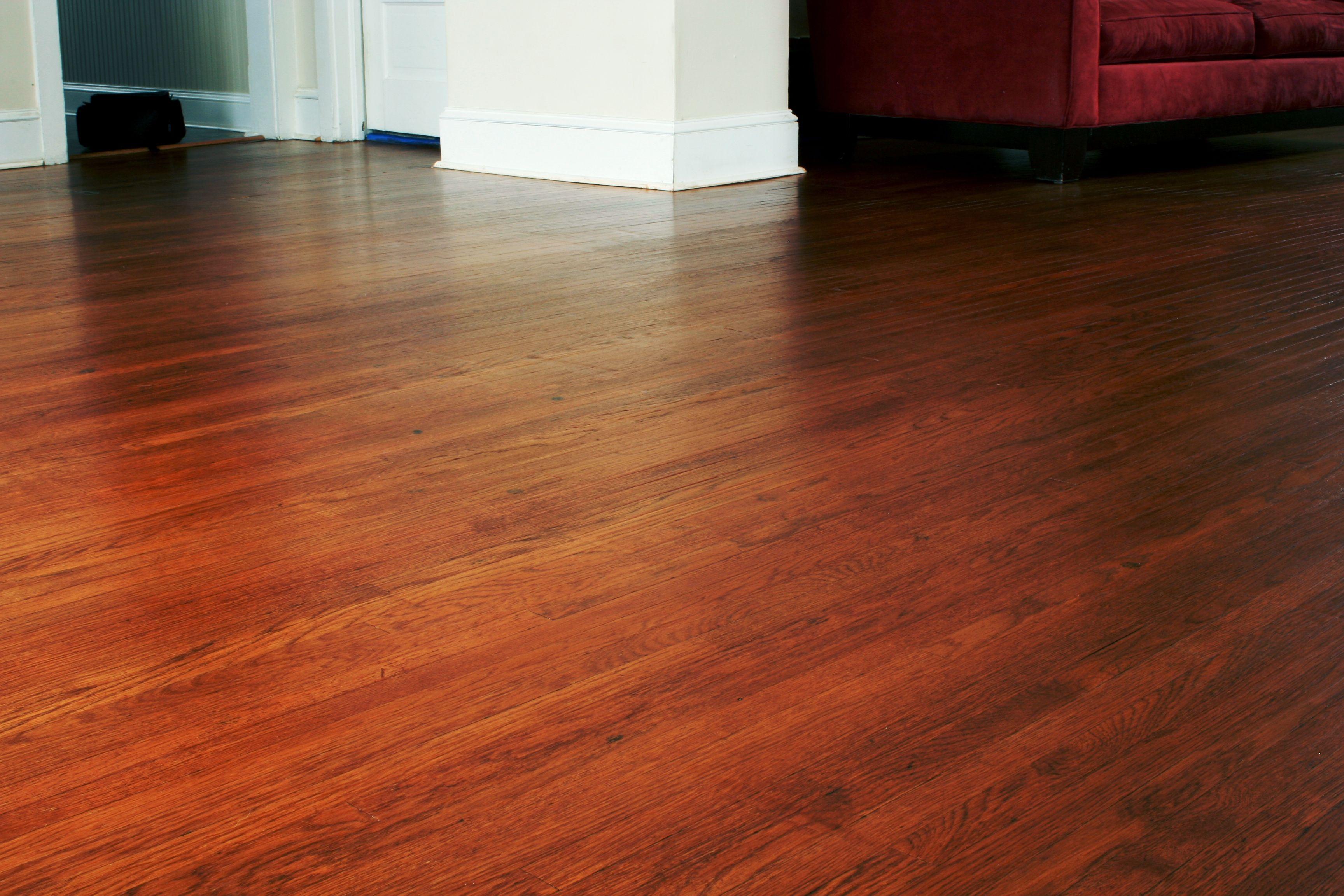 Restored Old Floors Refinish Old Wood Floors Pine Wood Floors
