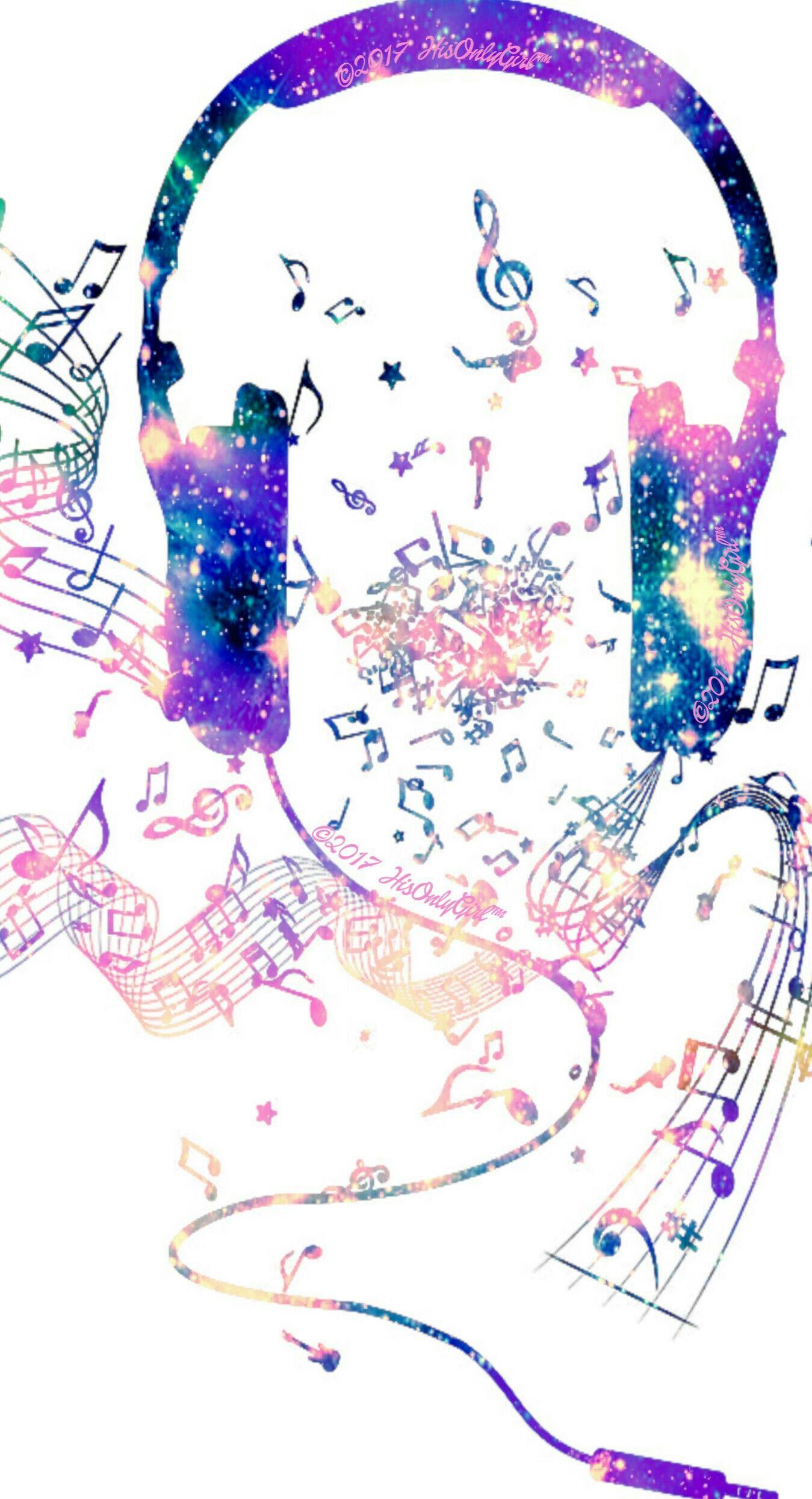 Simple Wallpaper Music Kawaii - 0efe8df63520c23d6b5252e98ab8621a  HD_583832.jpg