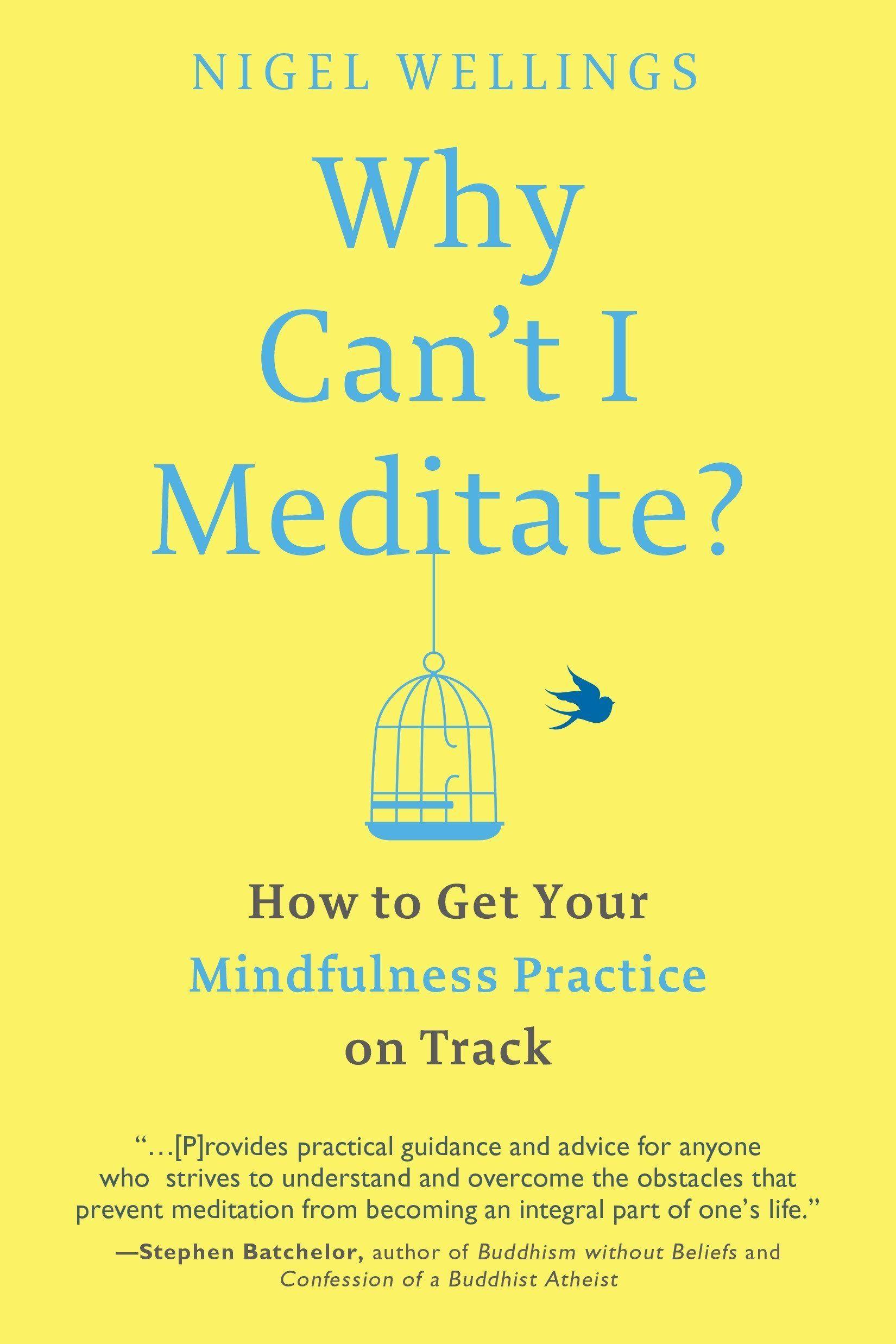 13++ Best books on meditation and mindfulness info