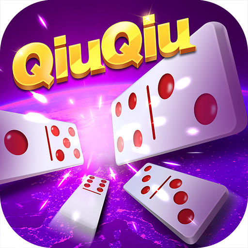 Domino Qq Free 99 Hiburan Online Games Domino Android Games