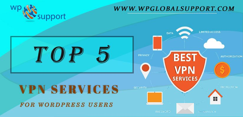 0efecfc59441e09f4be091b841285eca - What Is The Best Vpn Service Provider