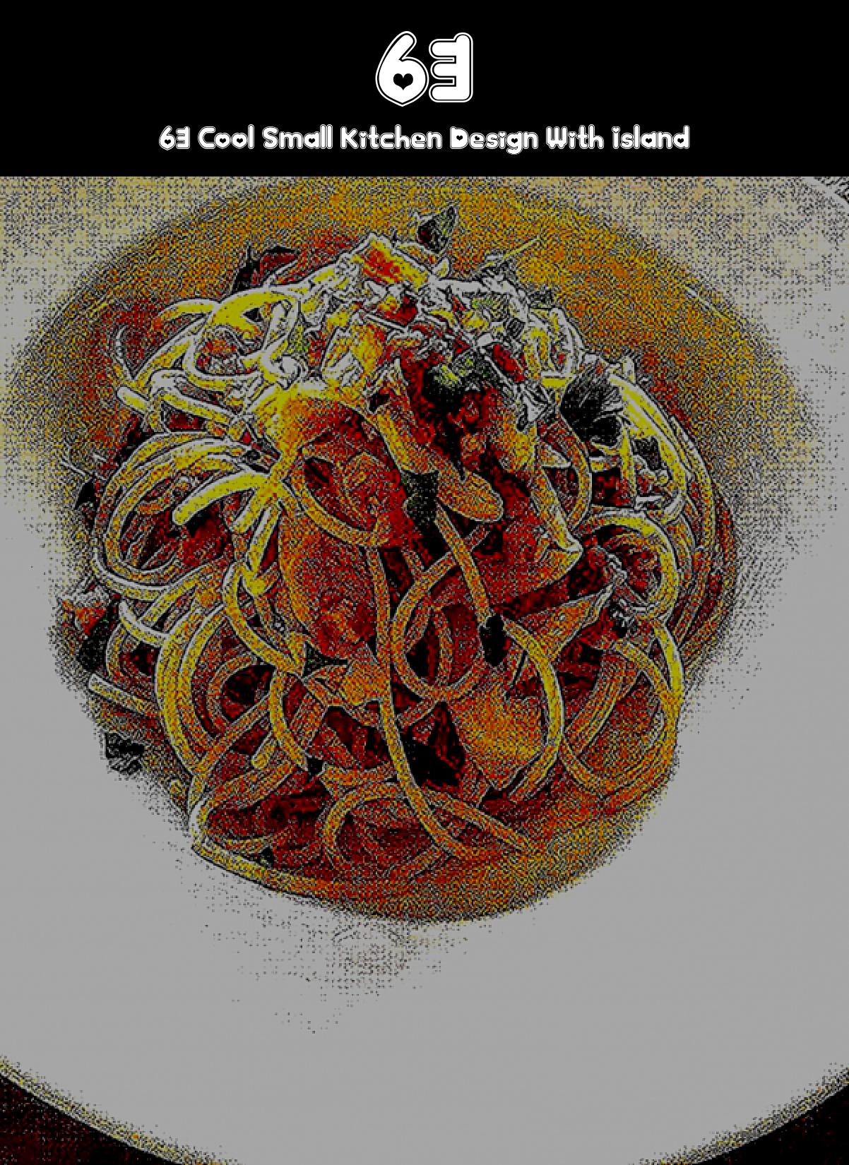 蛸のラグースパゲッティ😋  spaghetti al ragu di polpi  #ロステリア#オステリア#パスタ#芦屋#芦屋ランチ#昼飲み#隠れ家#イタリアン#イタリア好き#イタリア郷土料理#イタリア料理#ローマ料理#ワインバー#芦屋グルメ#スタッフ募集中#ワイン好き#ワイン酒場 #losteria#cucina#cucinaromana#food#pasta#italian#osteria#ashiya#vino#lunch #beaut #travelphotography #pattern #trip #diycrafts <->#Cucina