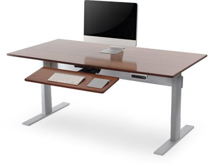 Nextdesk Adjustable Height Standing Desk Next Desk Terra Http Www Nextdesks Com Buy Product Cate Best Standing Desk Standing Desk Adjustable Height Desk