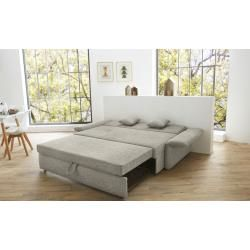 Photo of Schlafsofas & Schlafcouches