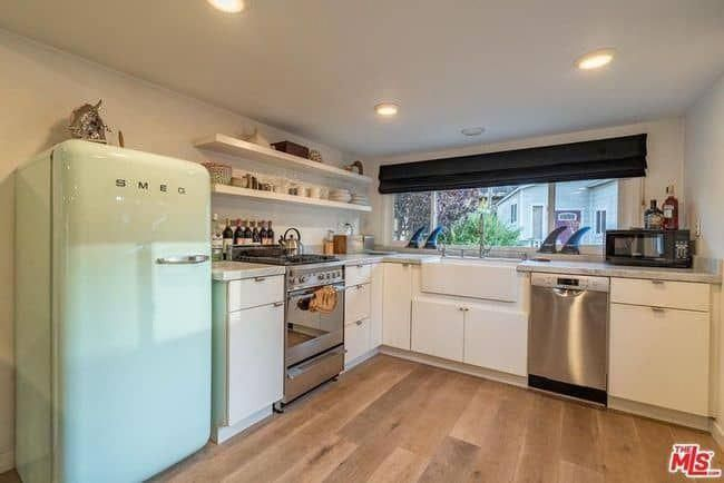 5 Luxury Manufactured Homes for Sale in California ...