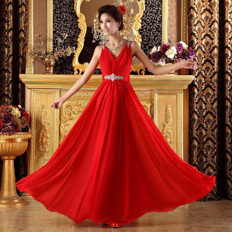 Aylinin Evi Adli Kullanicinin Elbiseler Panosundaki Pin 2020 Resmi Elbise Elbise Elbise Modelleri
