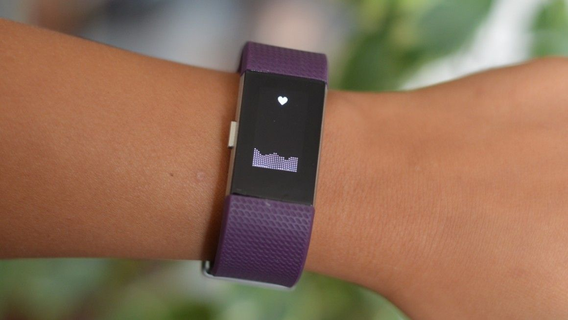 Fitbit Charge 2 Essential Tips And Tricks Fitbit Charge Fitbit Fitness Watch Tracker