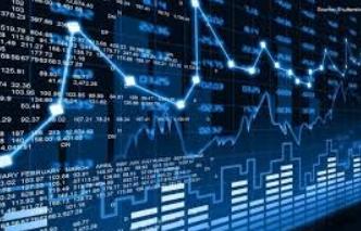 Encrybit cryptocurrency exchange evaluation survey