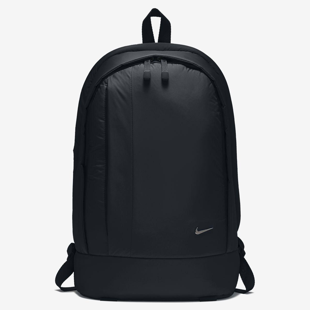 fd65e2c0fb40 Nike Legend Training Backpack. Nike Legend Training Backpack Black ...