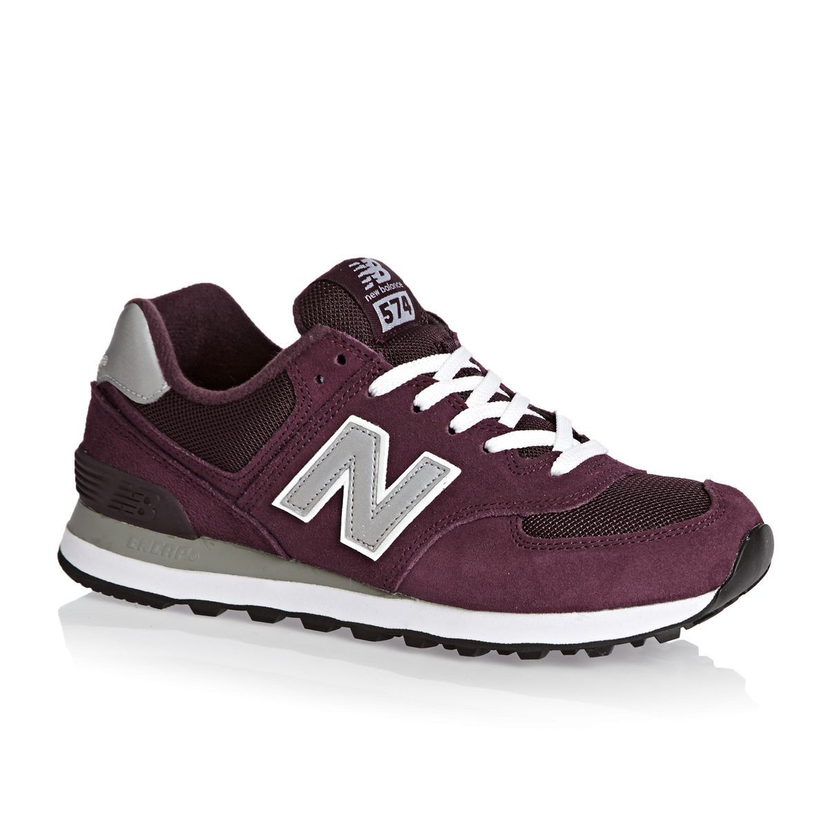 new balance 574 bordeaux portugal