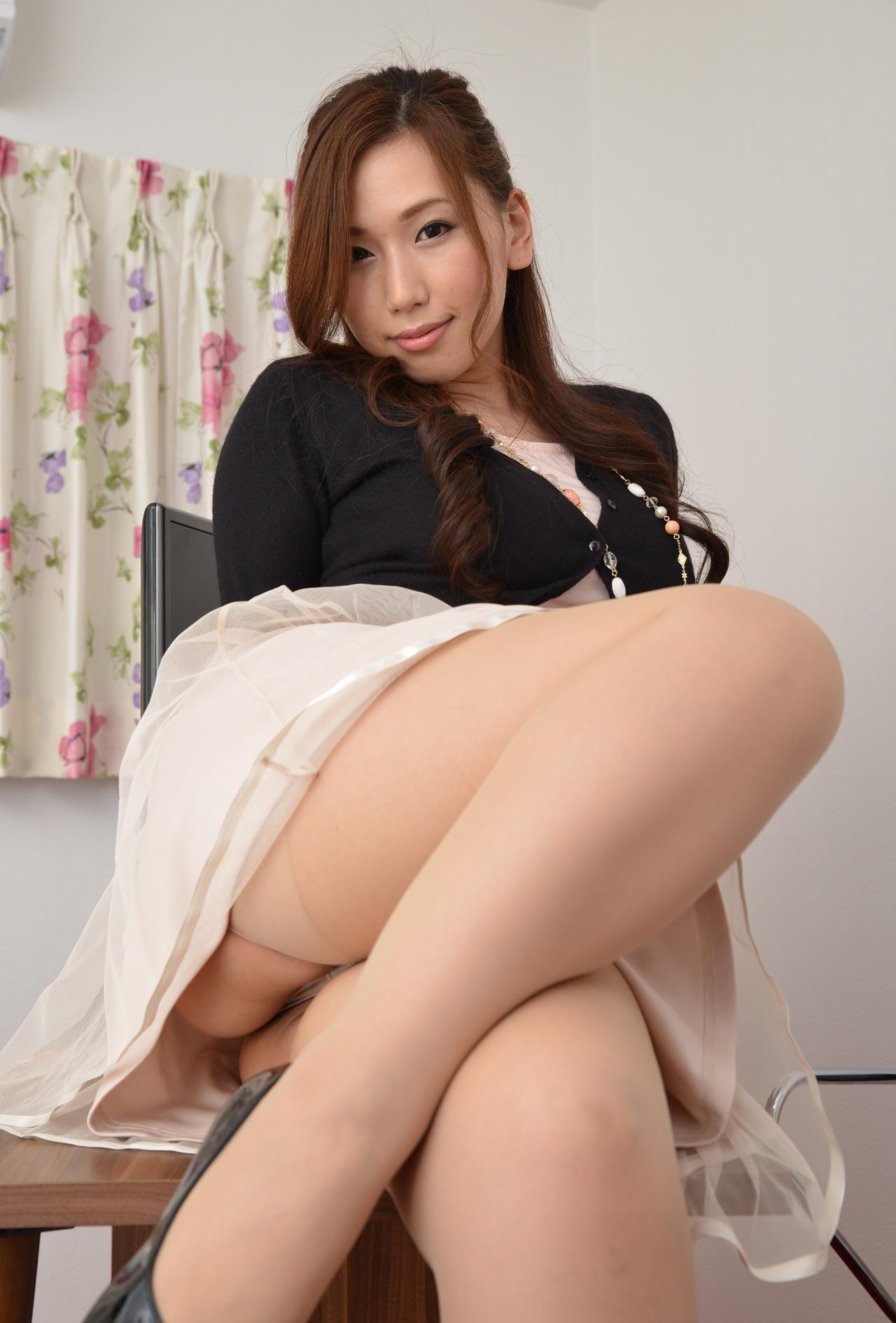georgina reilly naked