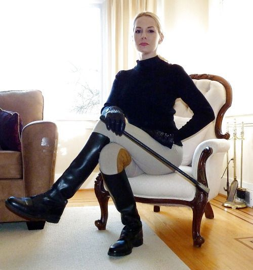fetish-riding-pants-positions-for