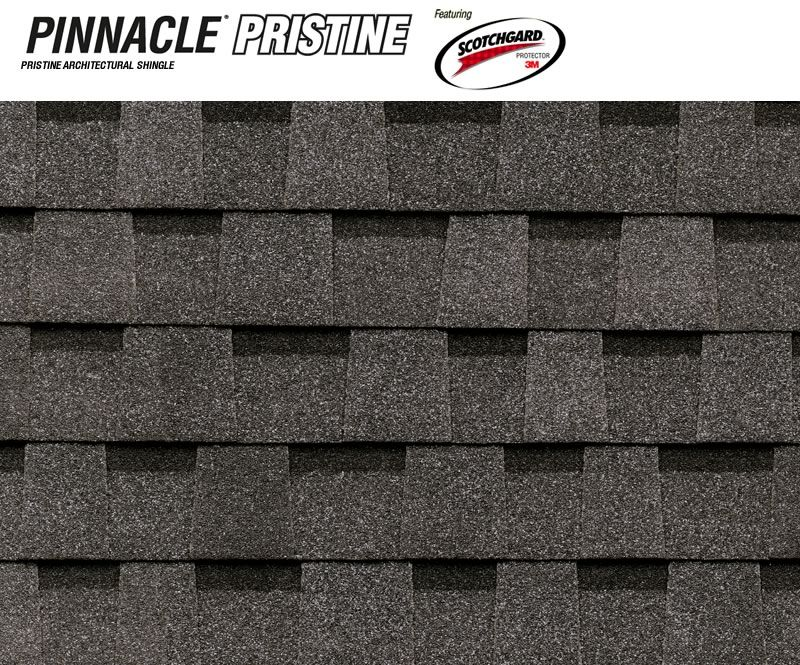 Best Dimensional Shingles Pinnacle Pristine Atlas Roofing 400 x 300