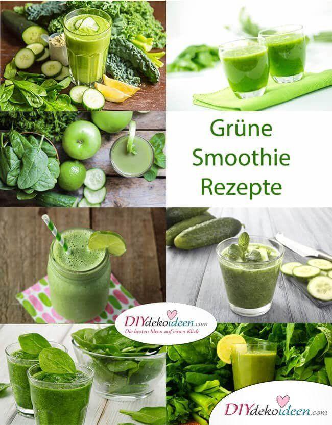 0eff71b14228fa2d66e286aba936e12d - Gruener Smoothie Rezepte