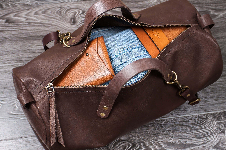 1cd47766c084 Дорожная сумка Ангара   дорожная сумка   Travel bags, Small bags и Bags