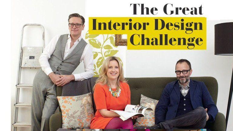 The Best Interior Design Shows On Netflix Uk Eve Morgan Interiors In 2020 Great Interior Design Challenge Design Challenges Interior Design Shows