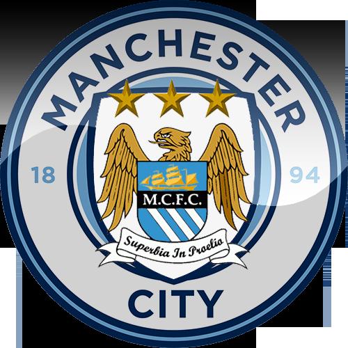 Manchester City Manchester City Logo Manchester City Wallpaper Manchester City
