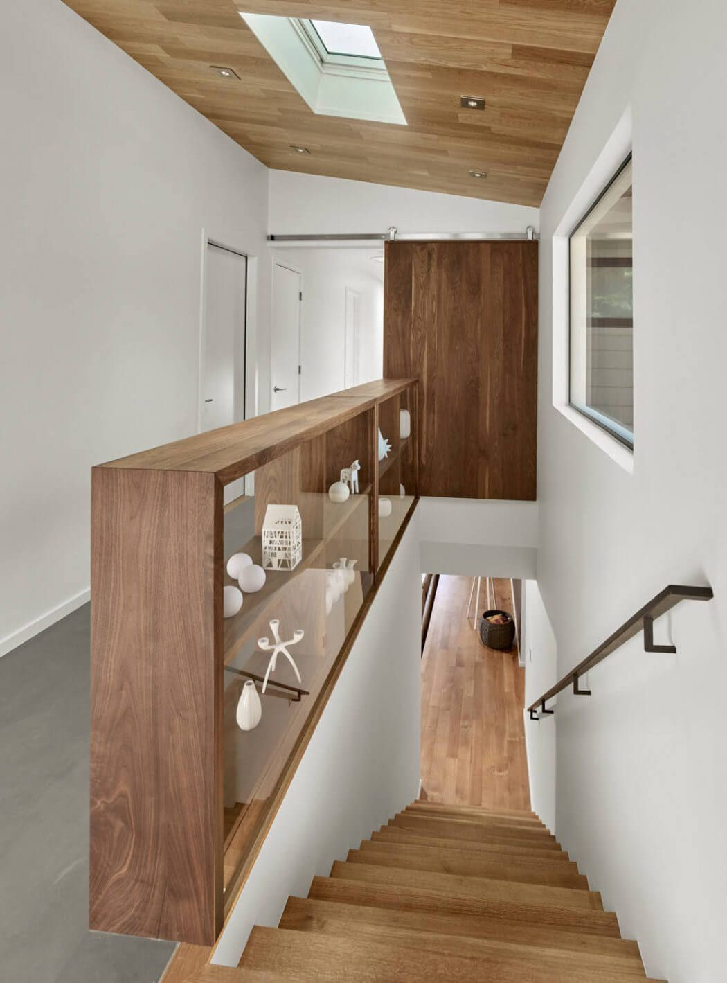 Oakland Modern By Knock Architecture And Design Amenagement