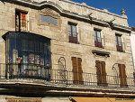 Ciudad Rodrigo -