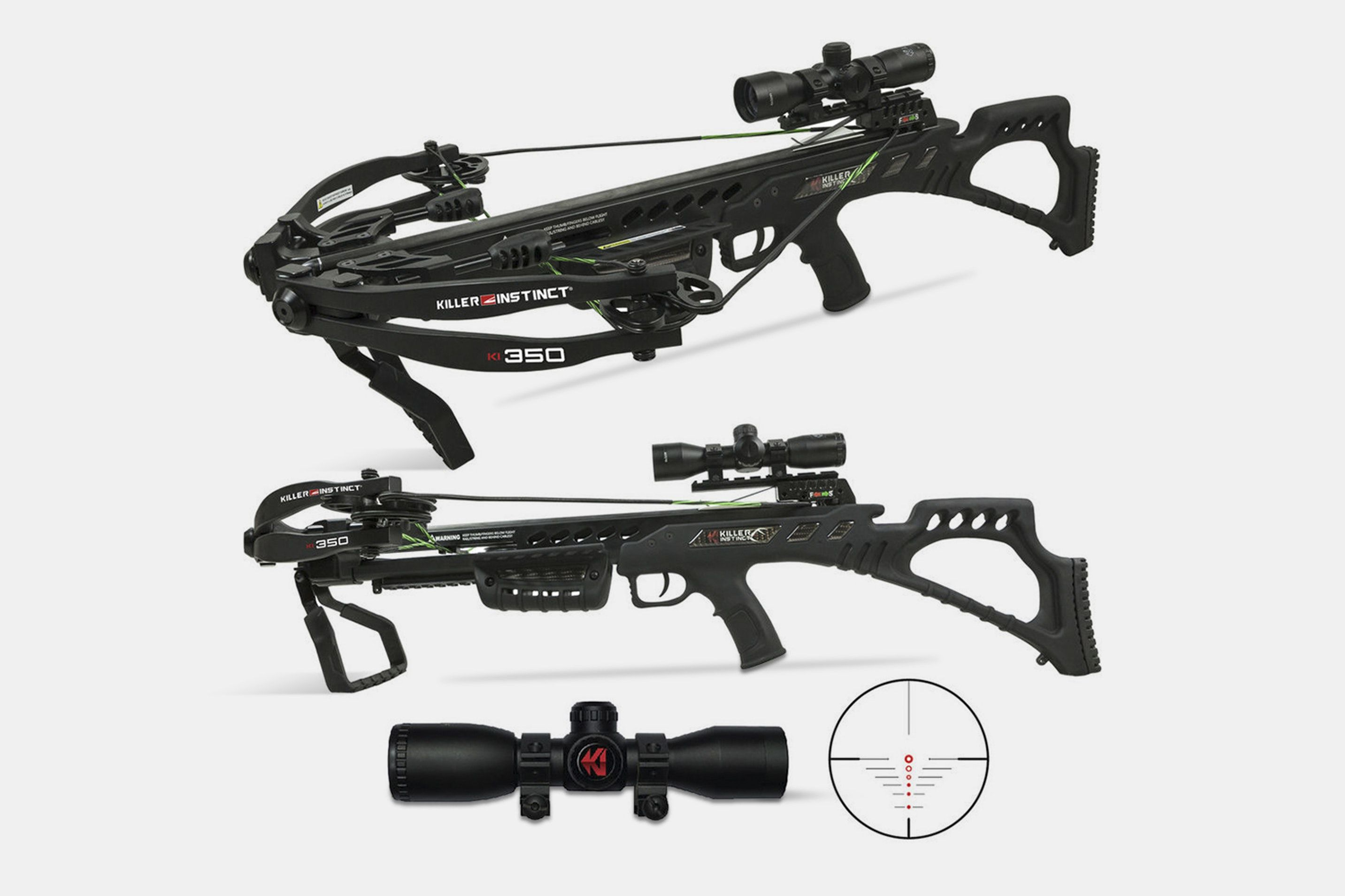 Pin By Mike Martin On Fishing Gear Pinterest Gears Crossbow And