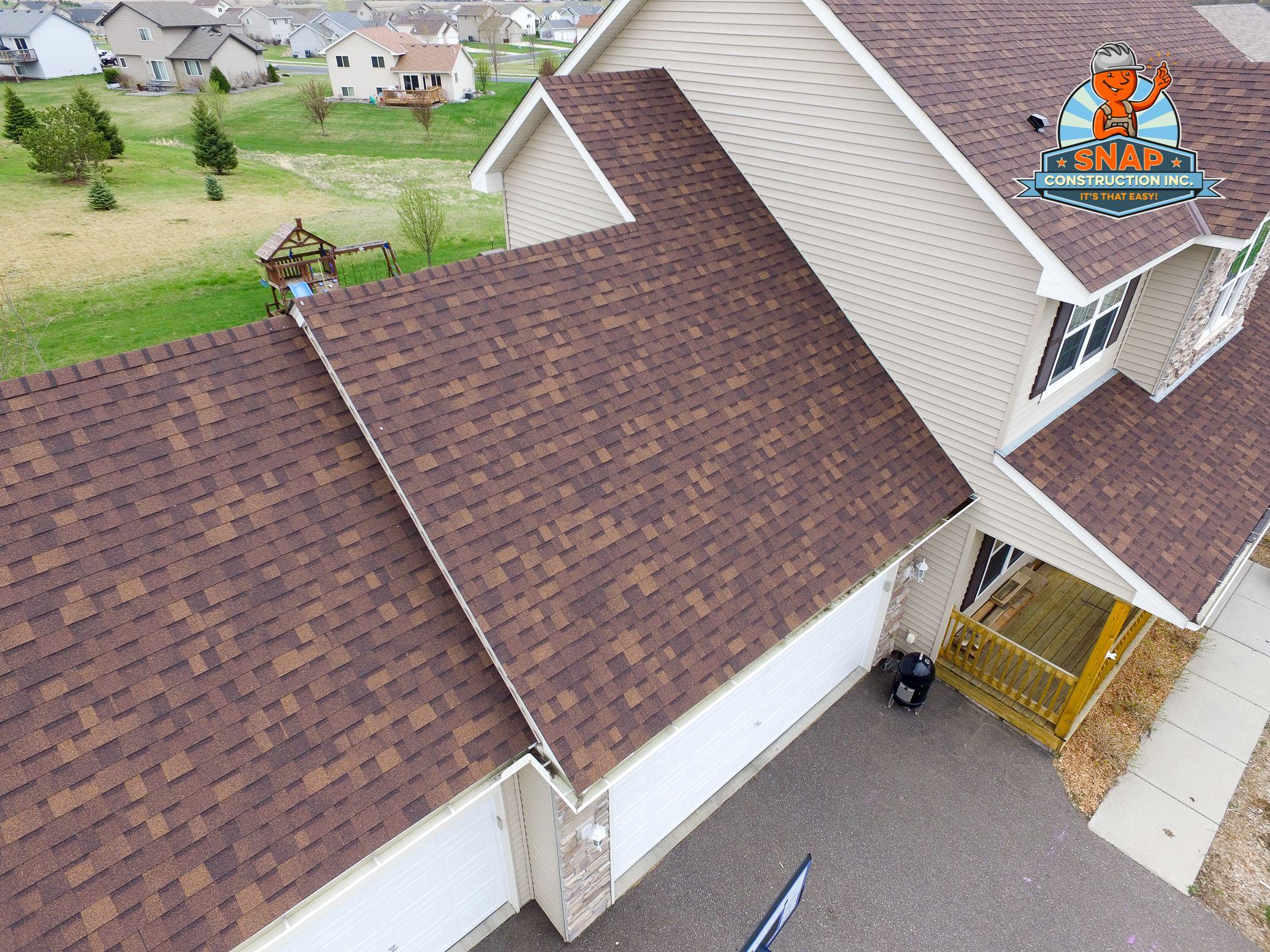 Best Minneapolis Roofing Contractor Mn Roofing Contractors 400 x 300