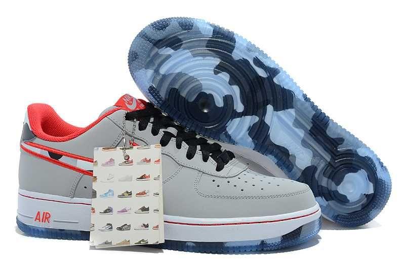 brand new 82a00 b393f https   www.sportskorbilligt.se  1797   Nike Air Force One