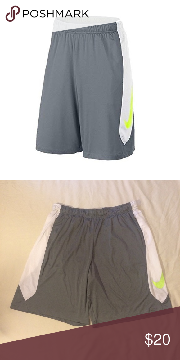 Closet Shorts Nike 2018 Hyperspeed Mens Knit In Posh My Uqf18