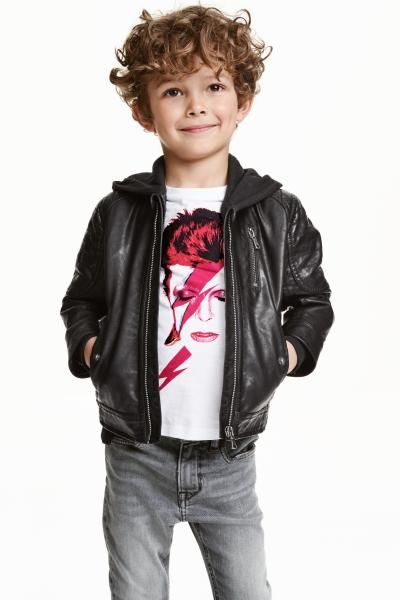 Catálogo H M para niños Otoño Invierno 2016-2017  catalogo  h M  niños  ropa   otoño  inverno  2016  2017  vestido  pantalon  camisa  camiseta  niñas ... aef11e866e5